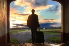 Booking.com для турагентов