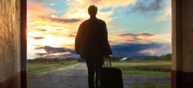 Booking.com запускает пилотную версию платформы для турагентов