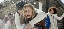 Исследование Booking.com: залог истинного счастья – в путешествиях