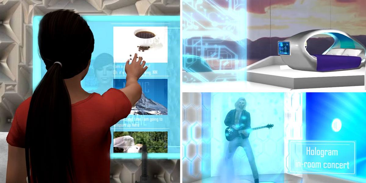 LH-futuristic-hotels-of-the-future