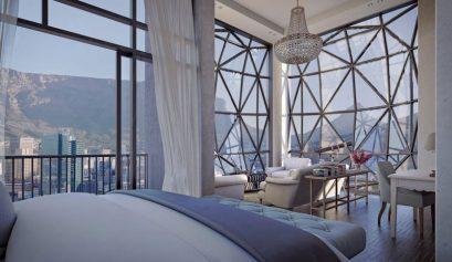 более миллиона гостиничных номеров в 2017 году