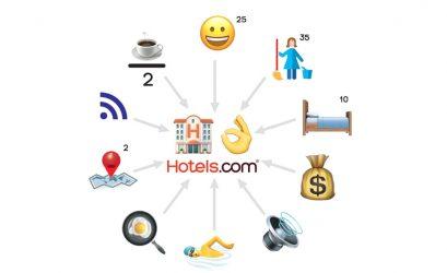 Perfect-Hotel_Formula