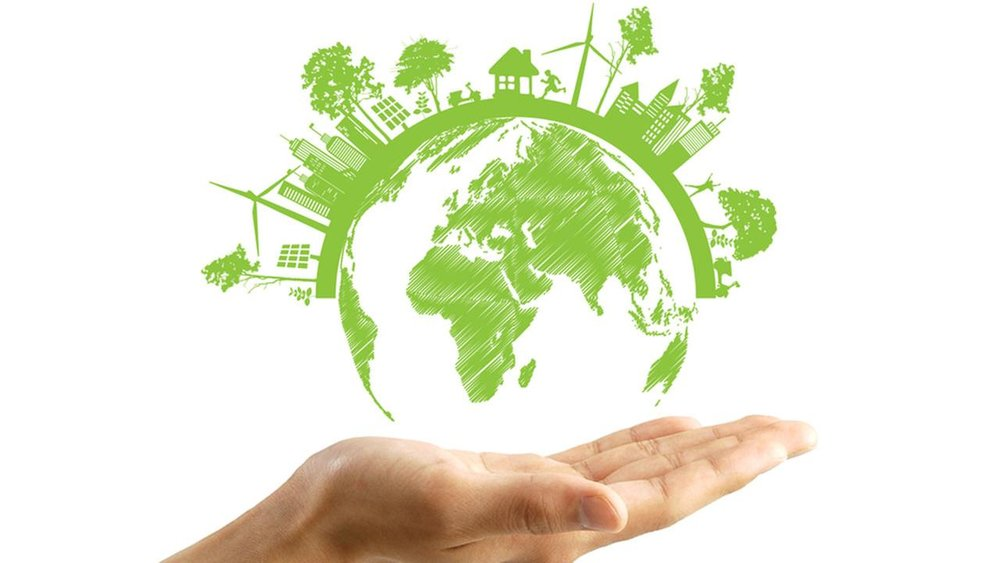 the lack of sustainable natural resources on planet earth Planet earth in peril planet earth from un and international organizations about the use of natural resources is the goal of expanding sustainable.