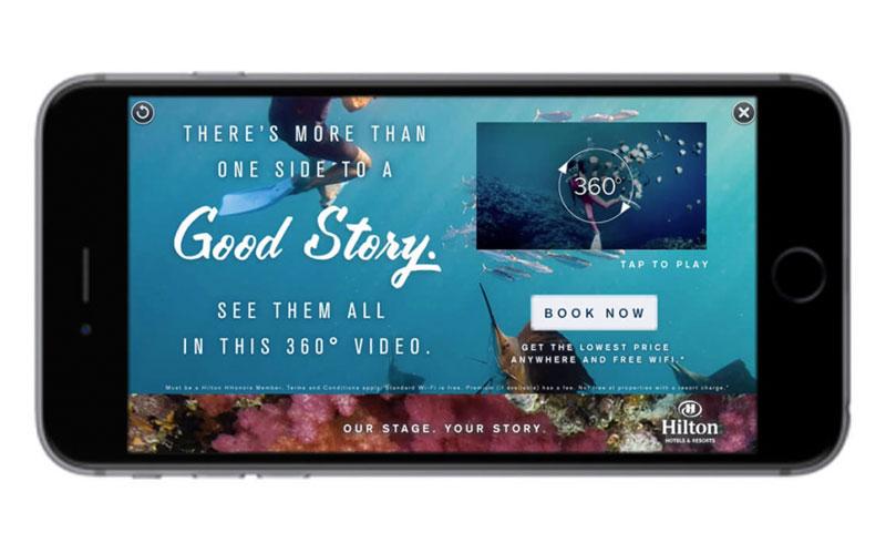 Hilton-Barbados-video-360