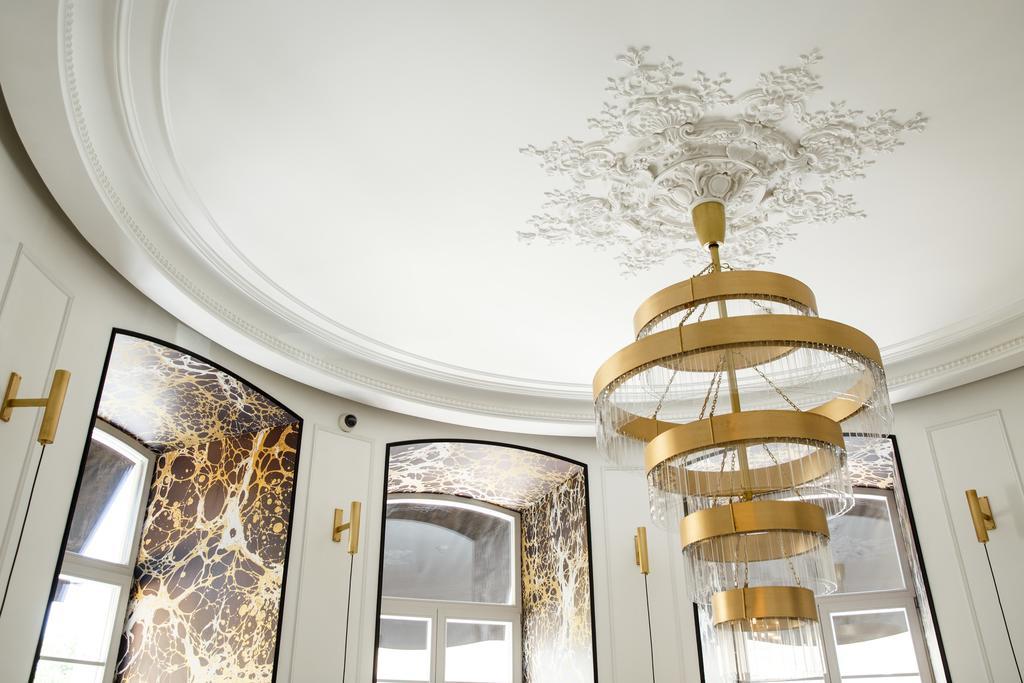 Hotel De Paris MGallery by Sofitel в Одессе