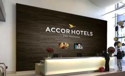 AccorHotels запускает The Feelings