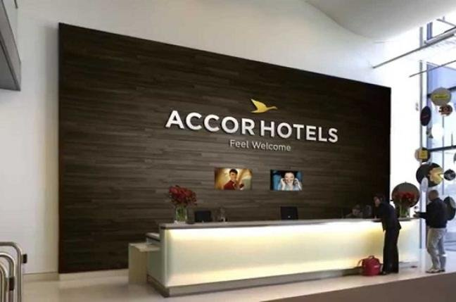 accorhotels the feelings