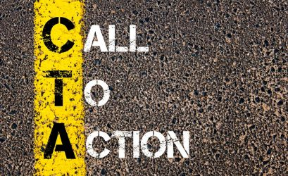 Call-to-action-Google