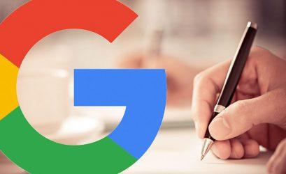 Нововведения Google для продвижения отелей