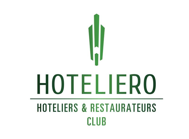 Клуб Hoteliero