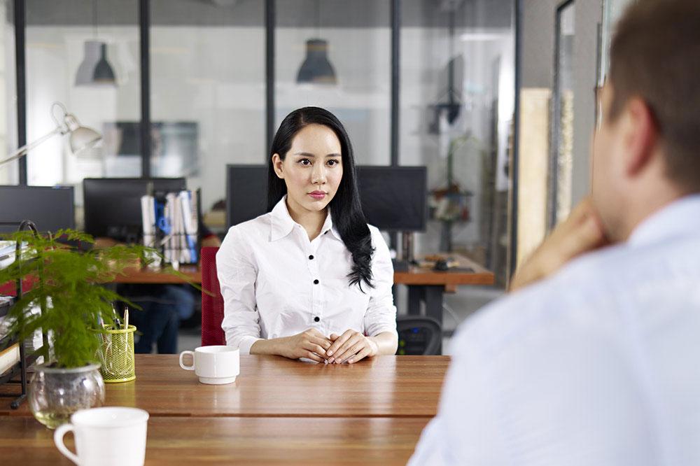 мотивация и наказание сотрудников ресторана
