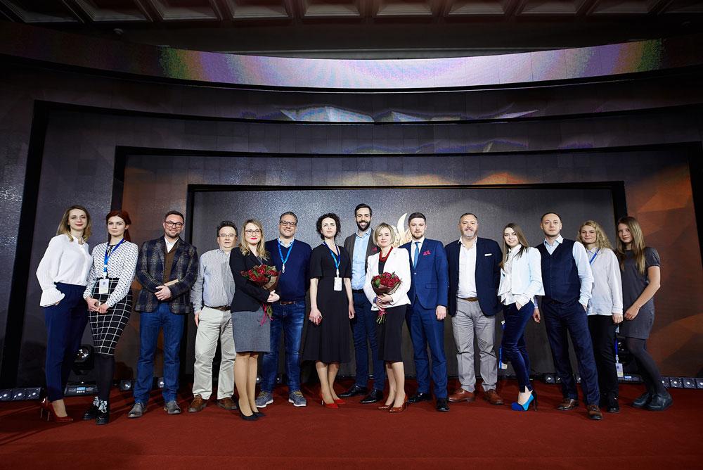 International-Hospitality-Conference-2018