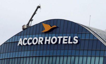 AccorHotels объявляет о приобретении Mövenpick Hotels & Resort