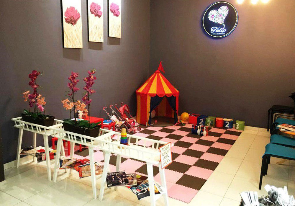 child-friendly-restaurant