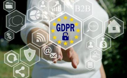 GDPR for hotels