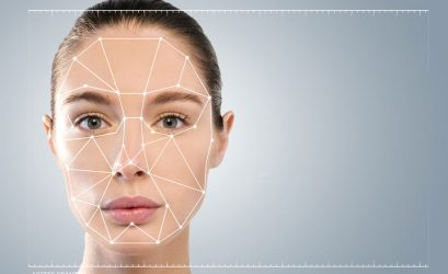 Facial-Recognition-Marriott