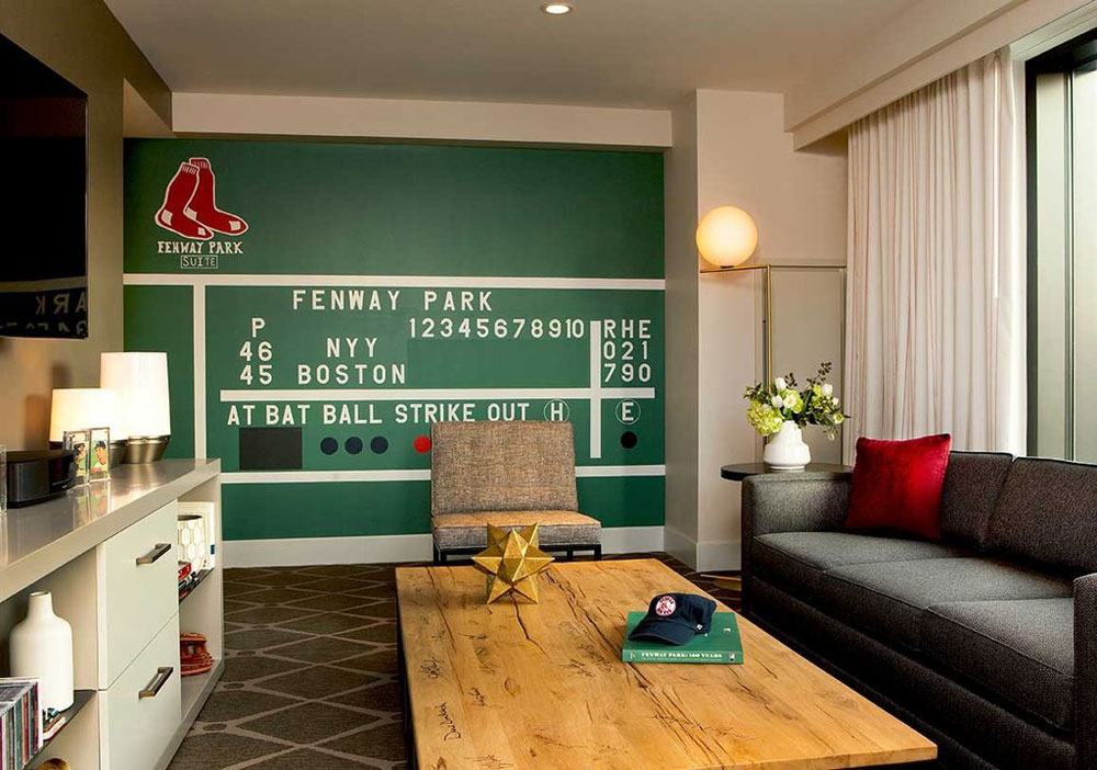 Hotel-Commonwealth-Fenway-Park-Suite
