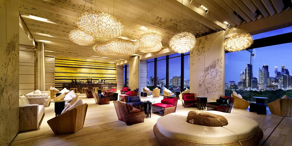 Accor Hotels Asia