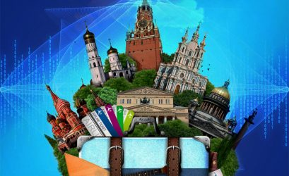 digital-travel-sales-in-russia-2018