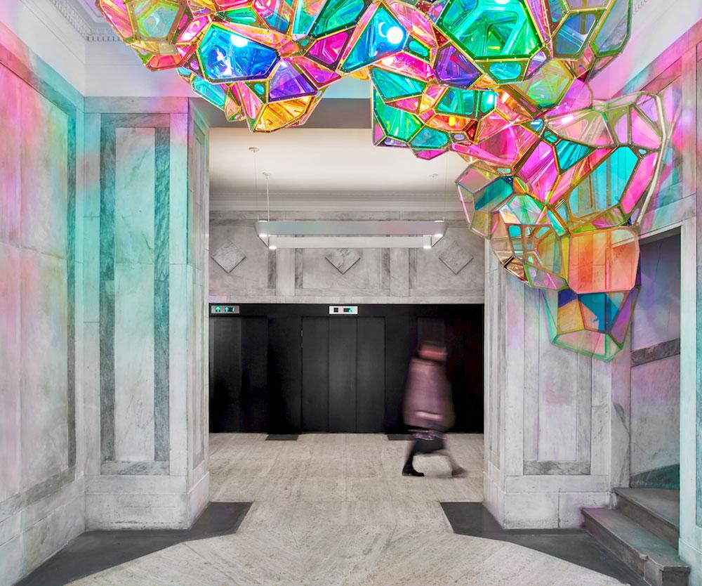 21c-Museum-Hotel-Artspace