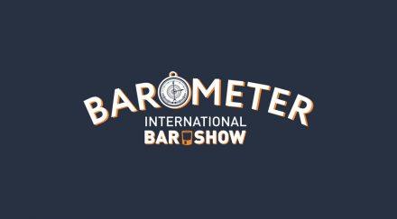 BAROMETER Bar Show 2018