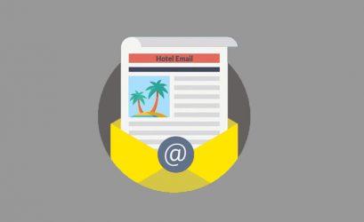 10 рекомендаций по улучшению email-кампаний для отелей