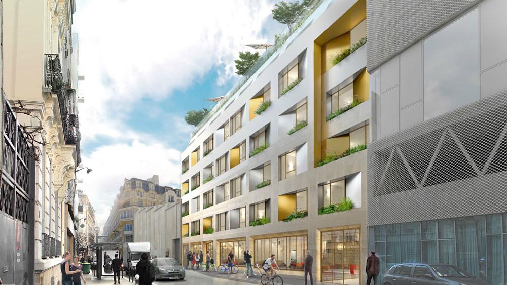 JO&JOE-Open-House-Paris