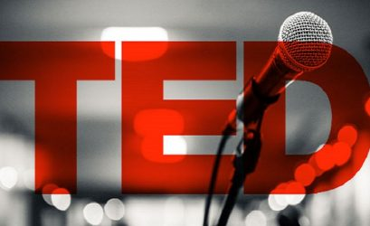 11 вдохновляющих выступлений TED Talks для отельеров