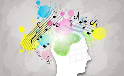 Музыка в отеле укрепляет лояльность гостей