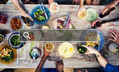 «Яндекс.Карты» разрешили поиск мест по названиям блюд