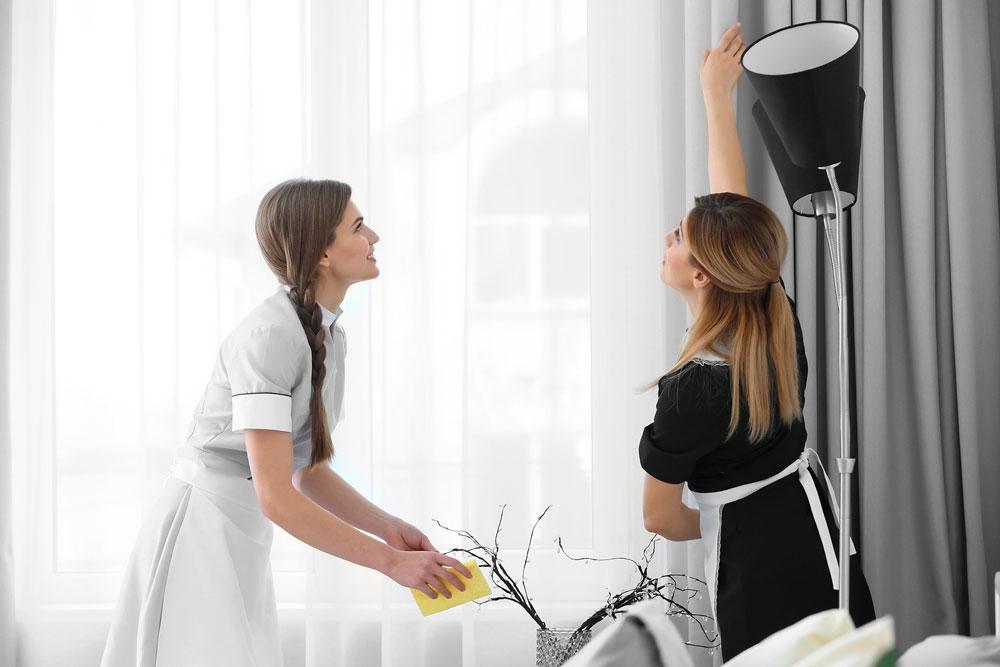hotel-staff-training-hilton