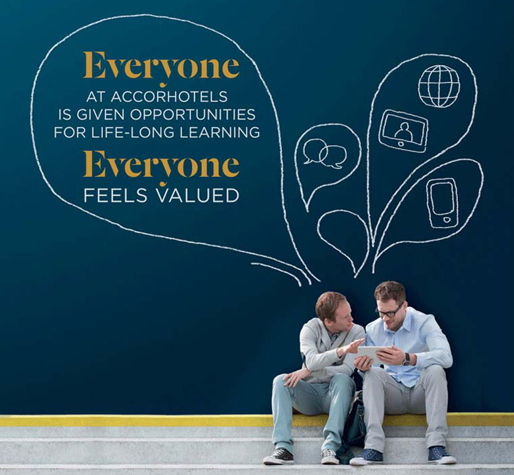 AccorHotels-Loyalty-Programs