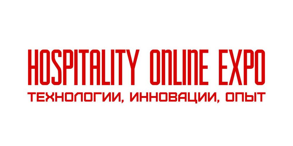 Hospitality-online-expo
