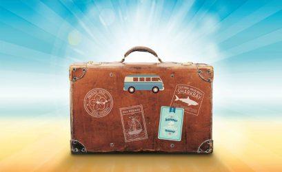 Туристические пакеты более выгодны для отелей
