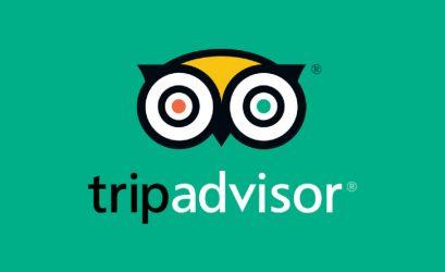 Новая концепция TripAdvisor