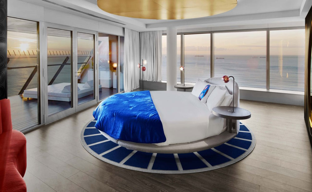 W-Barcelona-Extreme-Wow-Suite