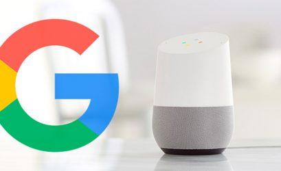 Google Assistant научился бронировать номер в отеле