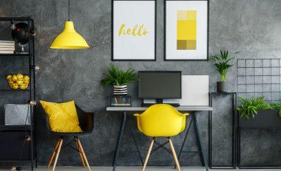 Booking.com представила новые продукты для владельцев частного жилья