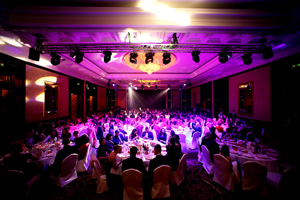 International-Hospitality-Awards 2018
