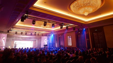 International Hospitality Conference 2019