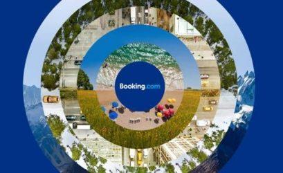 Booking.com включает в счета своим российским партнерам 20% НДС за свои услуги по привлечению клиентов