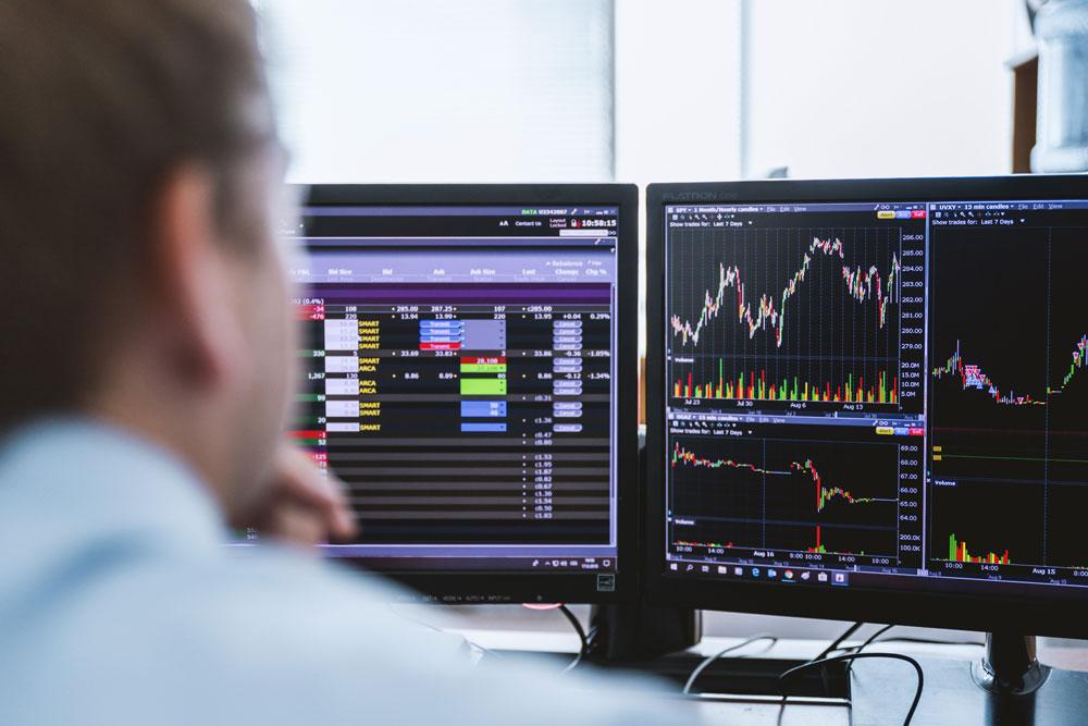 исследование оиельного рынка