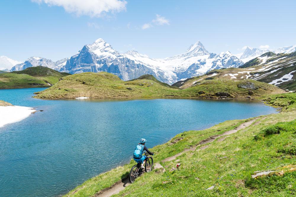 предпочтения путешественников эко-туризм