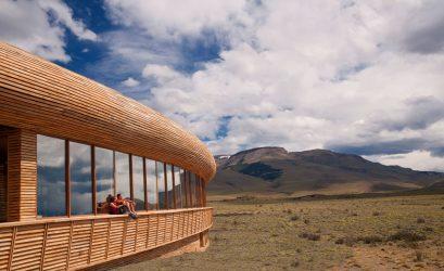 исследование об устойчивом туризме за 2019 год
