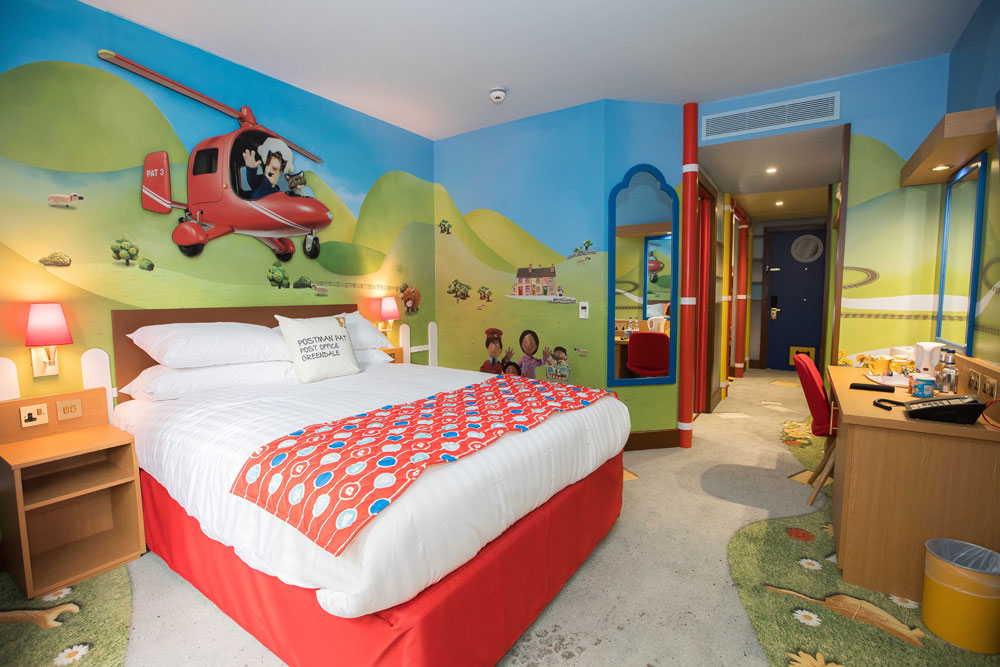 CBeebies-Land-Hotel