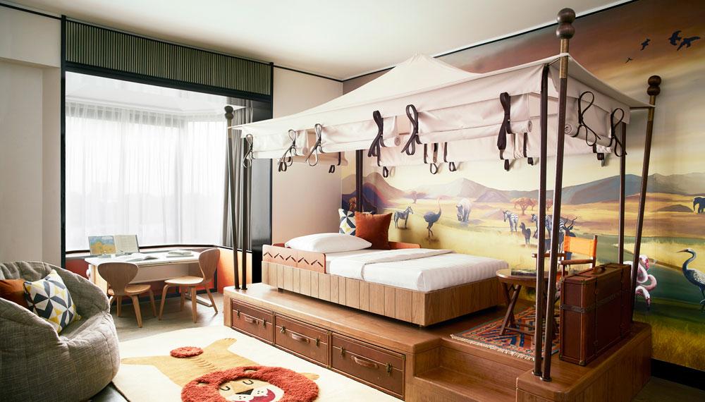 Shangri-La-Hotel-Singapore room