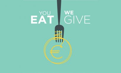You-Eat-We-Give Astana