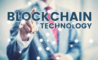 решение на основе блокчейн для сверки комиссионных платежей в сфере гостиничного бизнеса