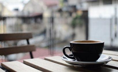 рекомендации для кафе и ресторанов