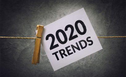 Тренды-2020 в отельном бизнесе: управление, менеджмент, финансы, маркетинг, HR